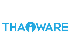 logo-mpart-thaiware